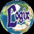 Logix College Logo